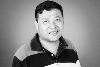 Xue-Peng Wu