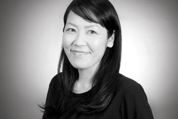 Taeko Lansangan