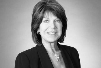 Carolyn Bachmann