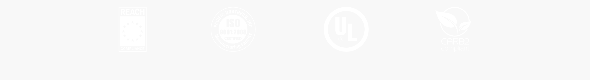 Cert-Comp_white-5